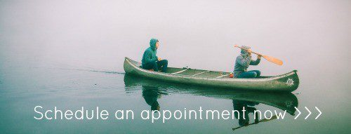 Schedule an acupuncture appointment in Washington DC Dupont Circle